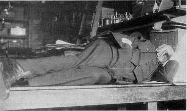 Edison-Sleeps